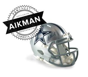 blackhawks_-aikman_helmet