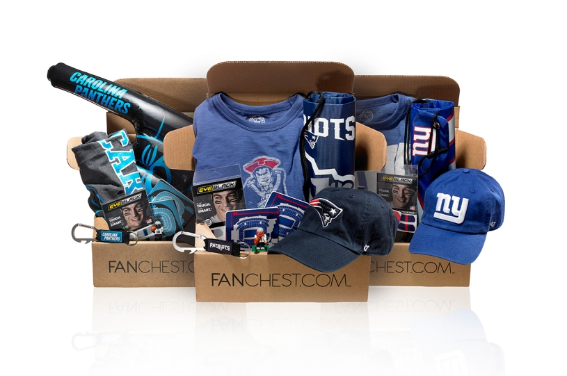 Best Gift for Sports Fans - Sports Gift Ideas