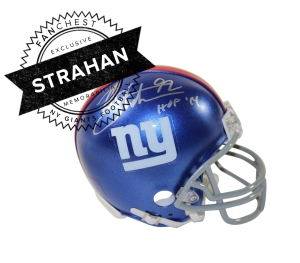 giants_strahan_helmet