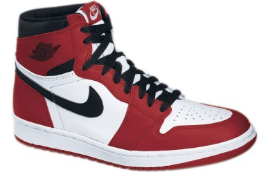Michael Jordan Shoes
