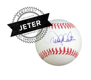 yankees_jeter-_ball