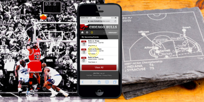 Digital Sports Options for Memorabilia and Collectibles in a Mobile First World