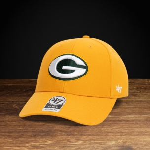 Packers Hat